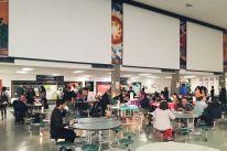 backcafeteria